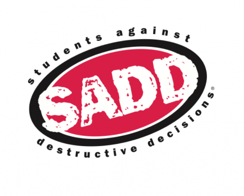SADD reaches out to help all students