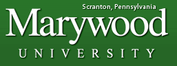 Marywood University- Cloverfields Scholars Program (Deadline: 1/1/19)