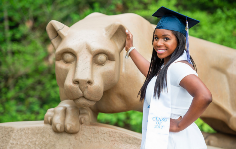 Pocono Mountain Penn State Club Scholarship (Deadline: 3/18/19)