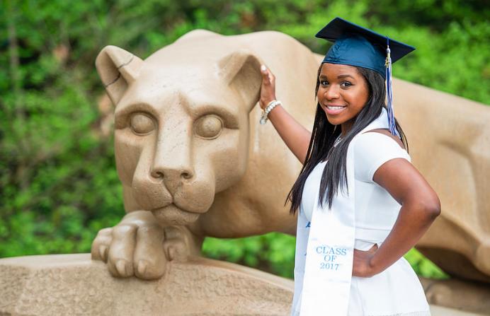 Pocono+Mountain+Penn+State+Club+Scholarship+%28Deadline%3A+3%2F18%2F19%29