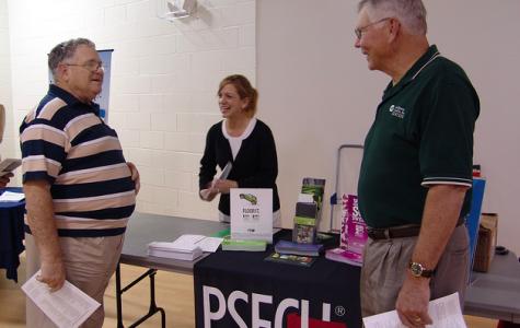 2019 PSECU Scholarship (Deadline: 2/28/19)