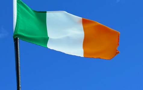 Pocono Irish-American Club Scholarship (Deadline: 2/1/19)