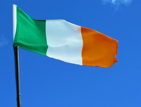 Pocono Irish-American Club Scholarship