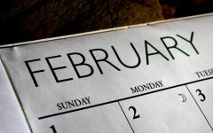 Attention music lovers: Comment your February Playlist today!