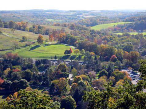 Lehigh Valley PSPE Scholarship (Due: 3/10/19)