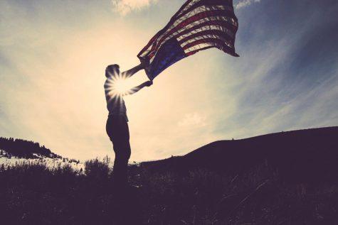 Vietnam Veterans of America Pocono Chapter 678 (Due:5/31/19)