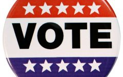 Obtain general primary election and voter registration information here