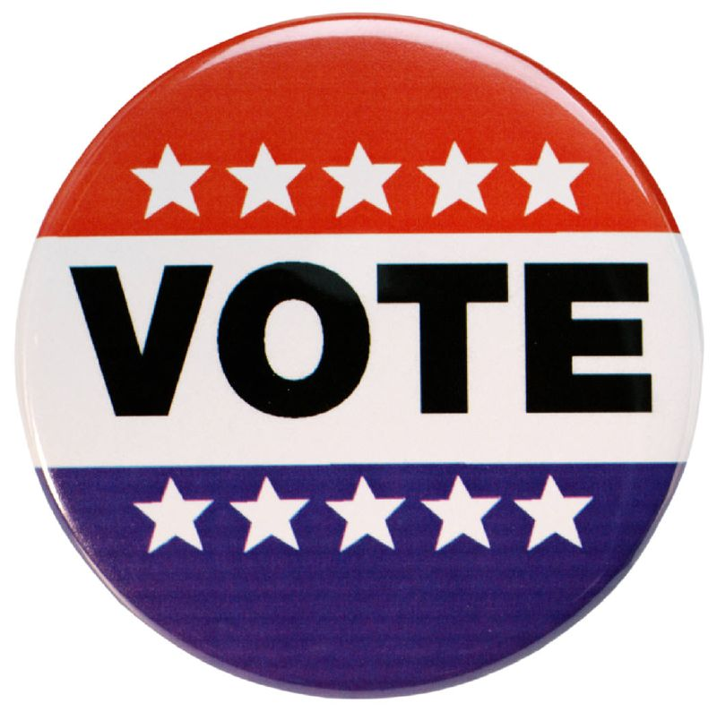 Obtain+general+primary+election+and+voter+registration+information+here
