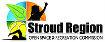 Stroud Region Open Space offers summer activities