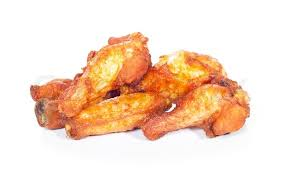 chicken wings ch-ch-chicken wings