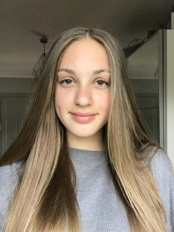 Maja+Kremp
