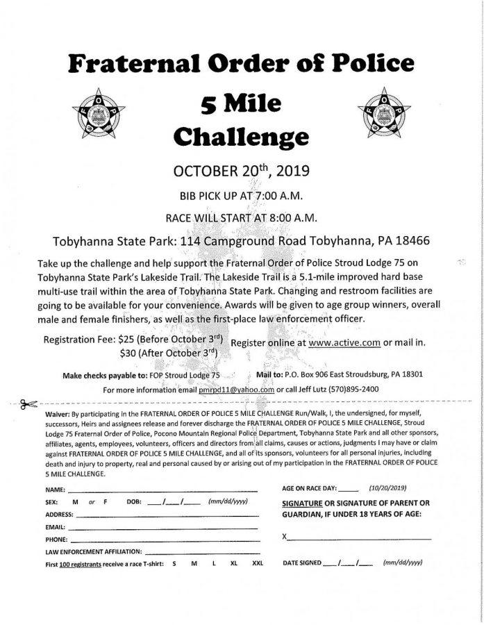 5+Mile+Challenge%3A+9%2F20%2F19+%287+a.m%29