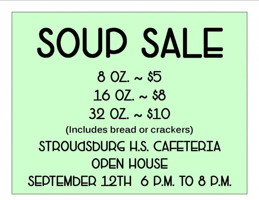 Soup+Sale%3A+9%2F12%2F19+%286-8+p.m%29