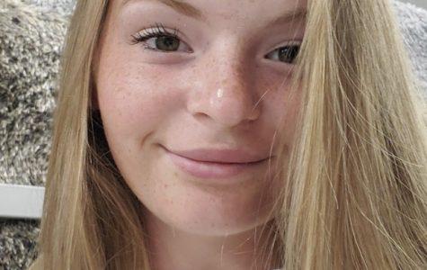 Student Spotlight On Abby Puskar