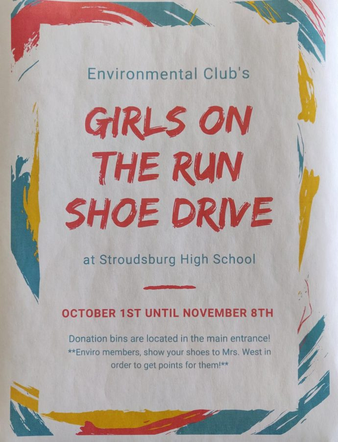 Girls+on+the+Run+Shoe+Drive%3A+10%2F1-+11%2F8