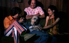 5 Hilariously Horrible Horror Movies People Should Be Dying To See!