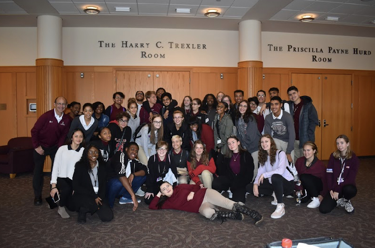 SHS+students+shine+at+DeSales+University+Poetry+Festival