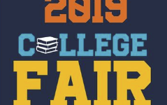 SHS College Fair: Students get to explore options this Friday