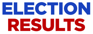 View recent municipal election results here!