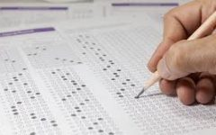 Students should know the difference between the SAT and the ACT exams