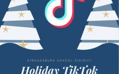 Holiday TikTok Contest:  Make your video today!