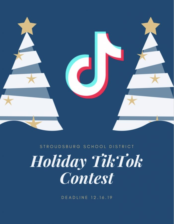 Holiday+TikTok+Contest%3A++Make+your+video+today%21