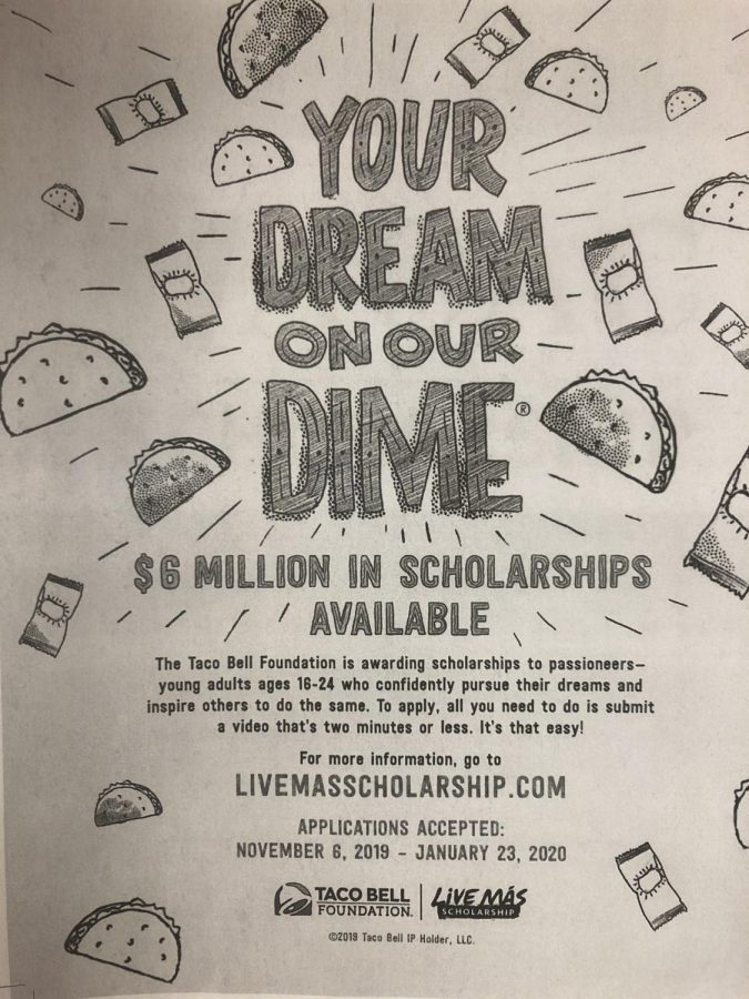 Taco+Bell+Foundation+Scholarship