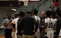 Boys basketball wraps up solid season