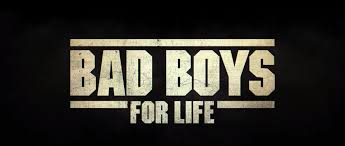 Bad Boys For Life Goes Above and Beyond to Create a stellar action movie