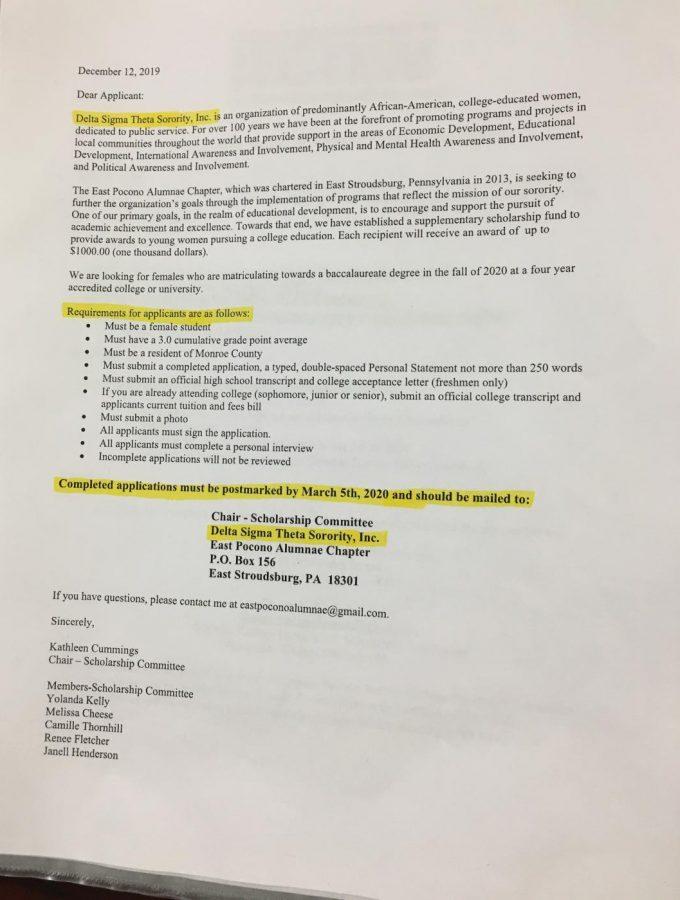 Delta+Sigma+Theta+Sorority%2C+Inc+Scholarship