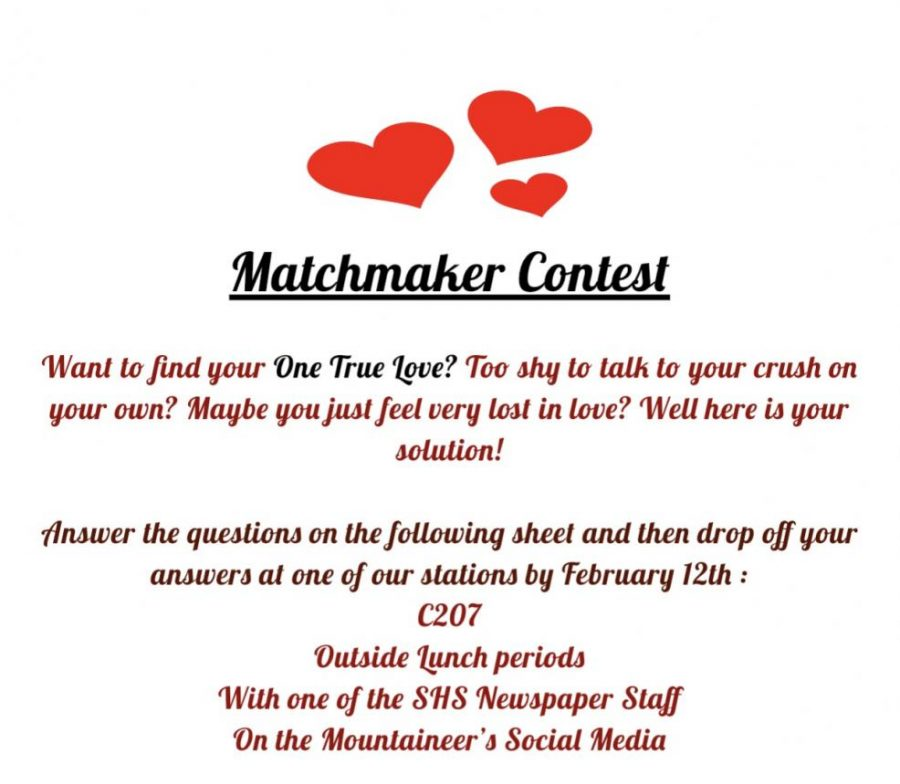 Take+the+Valentine%27s+Matchmaker+quiz+and+find+that+special+connection%21