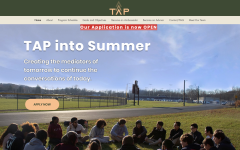 """TAP into Summer"" strives to change Monroe County schools"