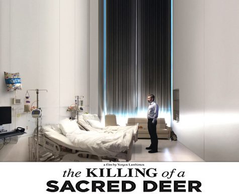 https://cinemusefilms.files.wordpress.com/2017/11/243-killing-of-sacred-deer.jpg