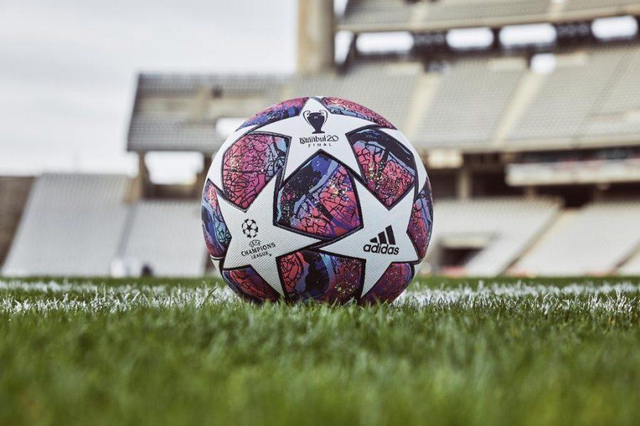 Girls+Soccer