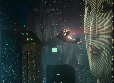Photo Via https://www.thepropgallery.com/media/wysiwyg/blade-runner-top.jpg