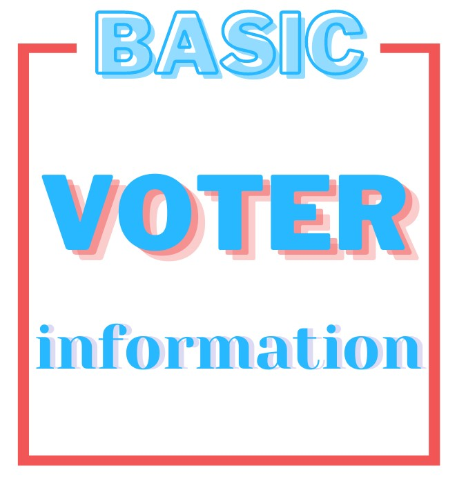 2020+Election%3A+Find+out+how%2C+when%2C+and+where+you+can+vote%21