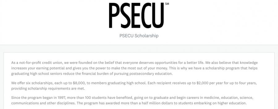 PSECU+scholarship+%28Due%3A+02-26-21%29