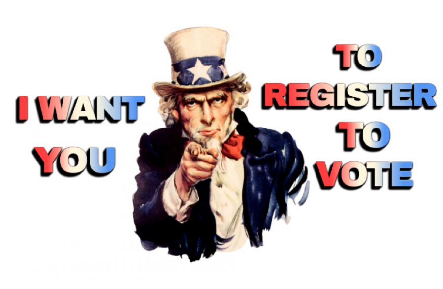Student+Government+rallies+seniors+to+register+to+vote