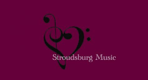 Parents can get involved in the music department through Stroudsburg Area Music Supporters (SAMS).