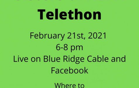 35th Annual Big Brothers Big Sisters of NEPA Telethon