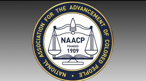 NAACP- National Association for the Advancement of Colored People