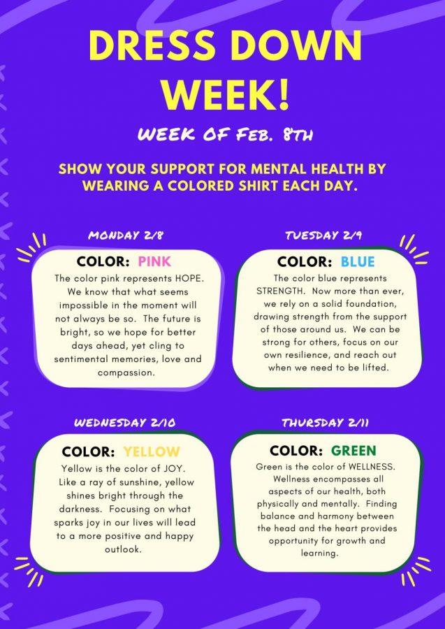 Mental+Health+Dress+Down+Week%3A+2%2F8-2%2F11%2F21