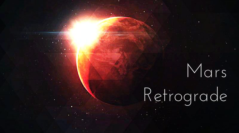 Weekly astrology update: Mercury is finally out of retrograde!