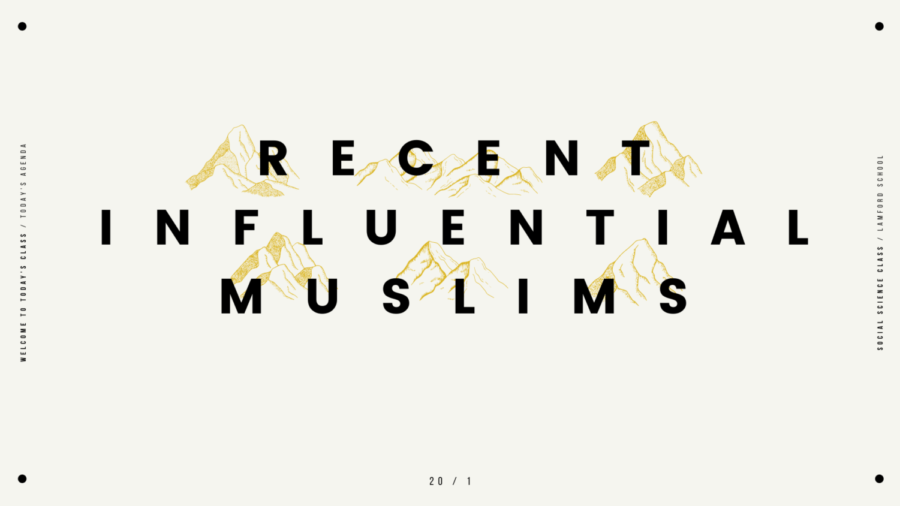 American+Muslims+make+their+mark+on+U.S.+culture