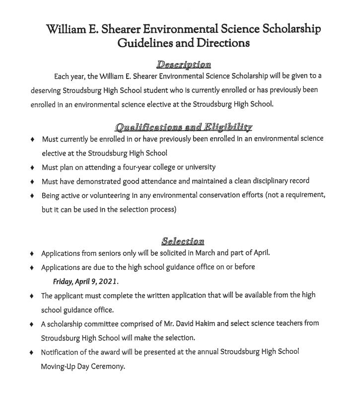 William+E.+Shearer+Scholarship+%28Due%3A+04-09-21%29