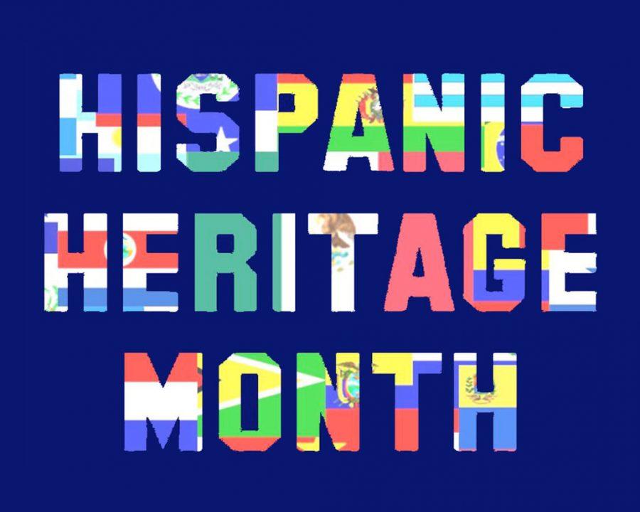 Hispanic+Heritage+Month+Commemoration