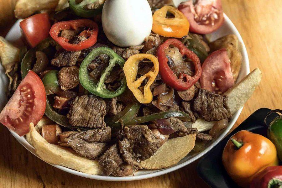 Pique+a+lo+Macho-+A+Bolivian+Specialty